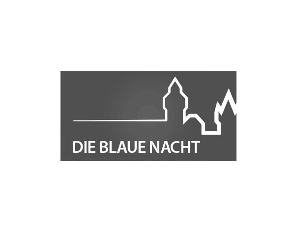 Events | Blauenacht