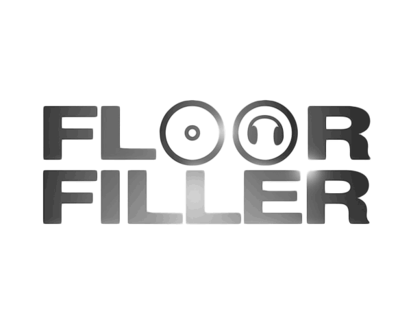 Events | Floorfiller