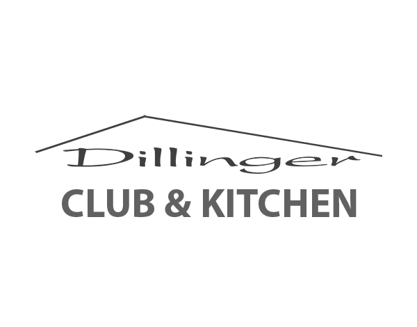 Location | Dillinger