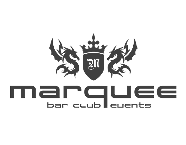 Clubs | Marquee