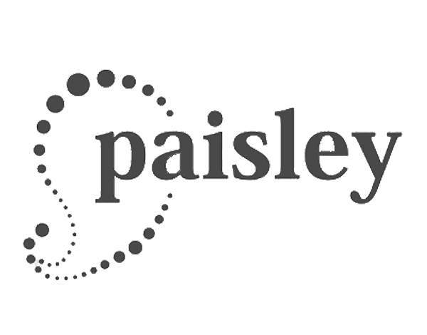 Clubs | Paisley